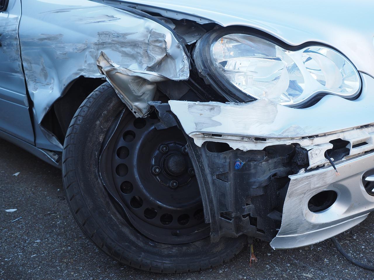 overdreven snelheid, snelheidsovertreding, auto-ongeluk, auto-ongeval, Boetecalculator