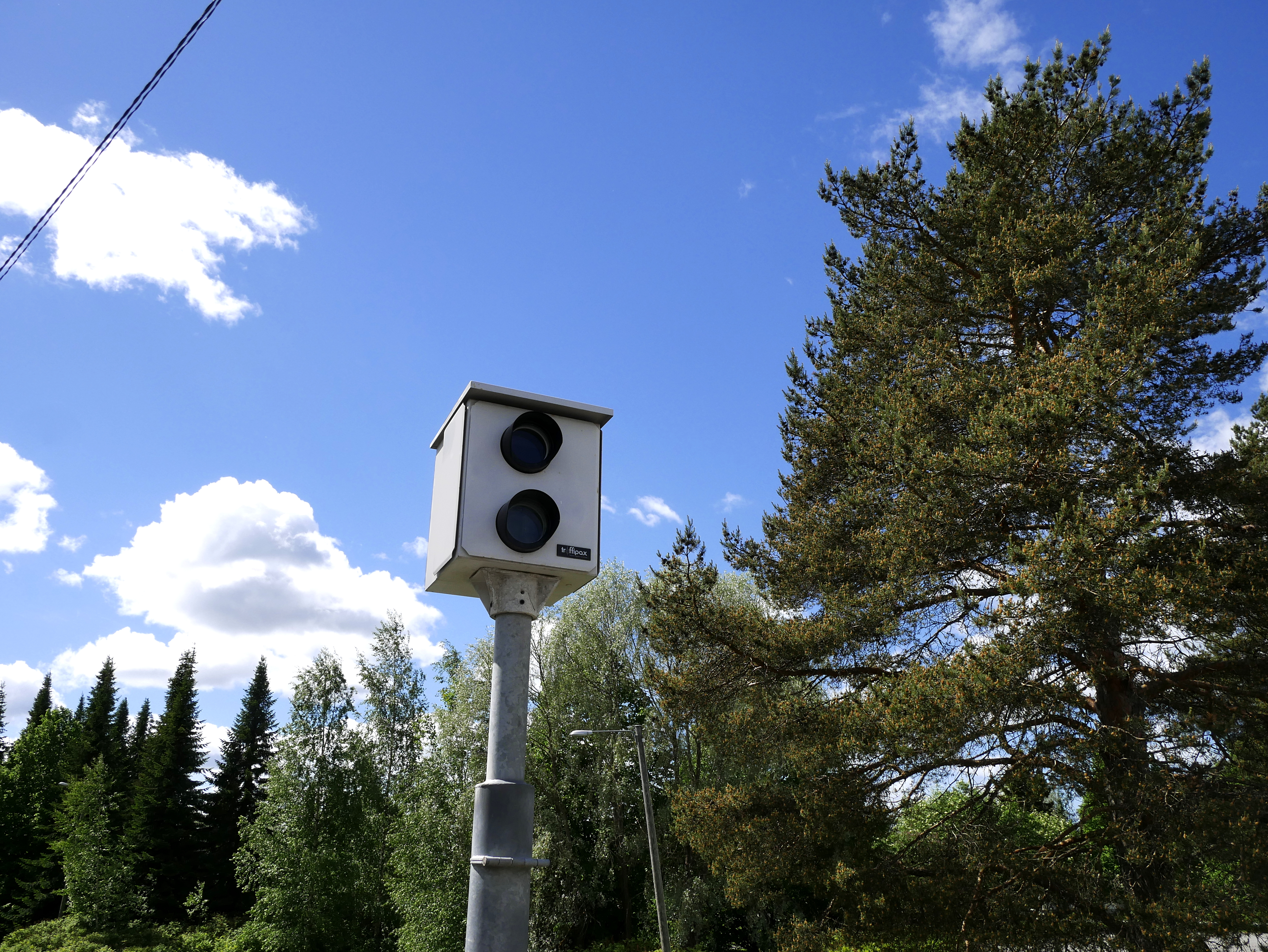 vitesse, excès de vitesse, vitesse excessive, flasher, opération radar, Calculateur d'amende
