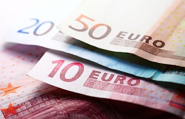 Que coûte une amende de circulation à l'étranger?
